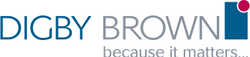 DigbyBrownSolicitors