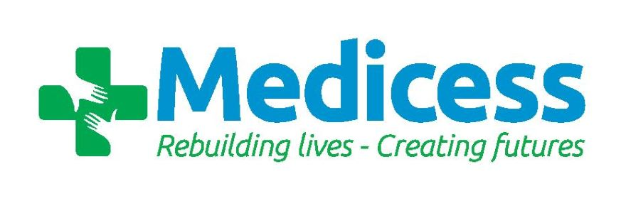 Medicess