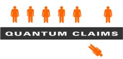 QuantumClaims