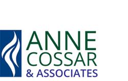 AnneCossarAndAssociates