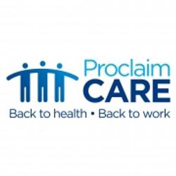 ProclaimCare