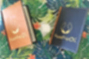 photo passeports.jpg