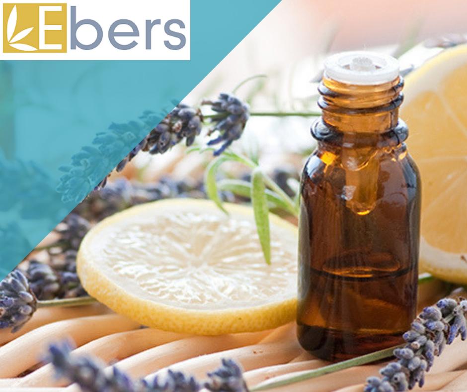 _Ebers Aromatherapy (2)