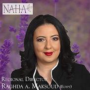 RD Badge Raghda Maksoud.jpg