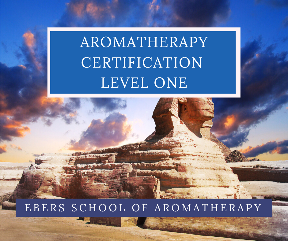 Aromatherapy-Certification-Level-One_-Eb