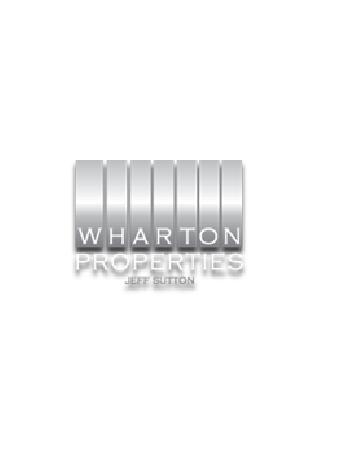 Wharton Properties Ltd