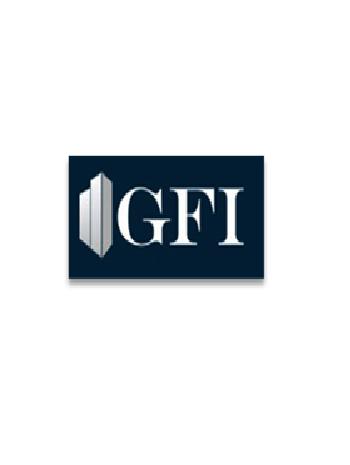 GFI Real Estate Ltd