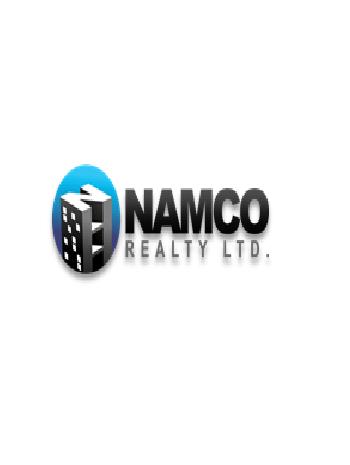 Namco Realty Ltd