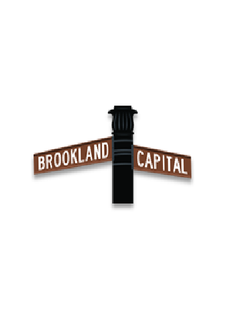 Brookland Upreal Ltd
