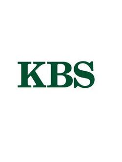 KBS Sor Holdings Ltd