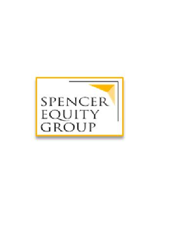 Spencer Equity Group Ltd