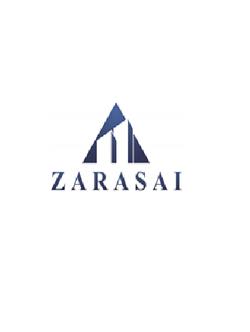 The Zarasai Group Ltd