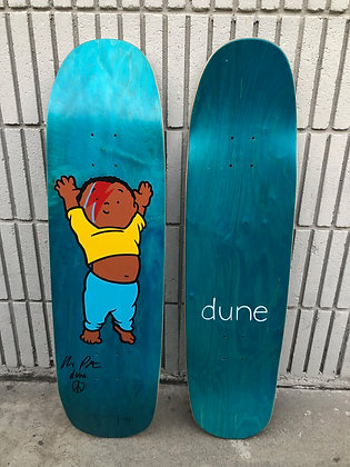 SIGNED by Dune and JLee only 9 available