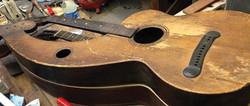 luthier-img1