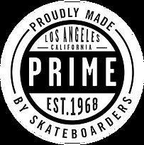 About | PrimeWood LA | Online Webstore & Skateboard Manufacturing