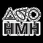 HMH-initials_edited.png