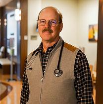 Martin County Hospital Providers-1[56254