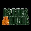 Logo_BarnesNoble_01.png