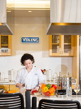 20180227-greenwood-viking-cooking-school