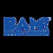 Logo_BAM_01.png