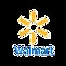 walmart-logo_edited.png