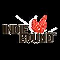 Logo_IndieBound_01.png