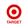 Logo_Target_01.png