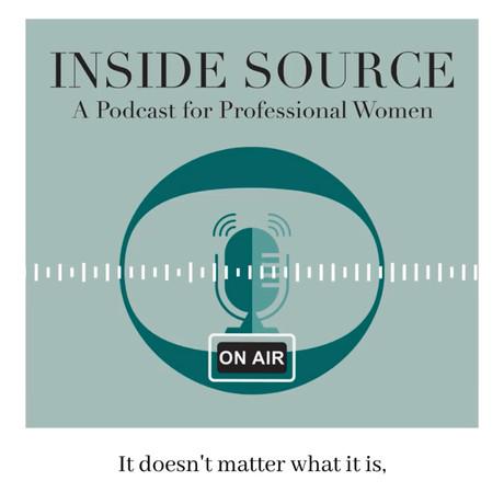 IndieSource Podcast • June 2, 2020