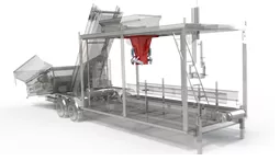 silage packing machine.png
