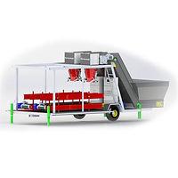TK-2X1500-Modular-1080x1080-1024x1024.jp