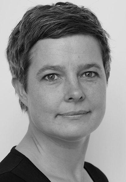 Anja Bierwirth.jpg
