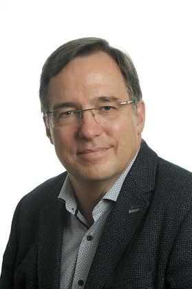 Markus Korthauer.jpg