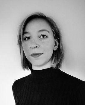 Jessica Moldenhauer.jpg