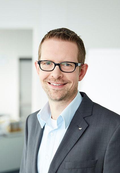 Daniel Arztmann