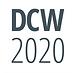 Logo_DCW_RGB_Grau.png
