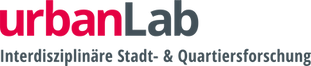 Logo_uLab_Standard_RGB.png