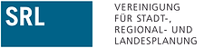 srl-logo_cmyk.tif