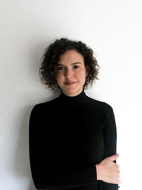 Amanda Barbosa Jardim.jpg