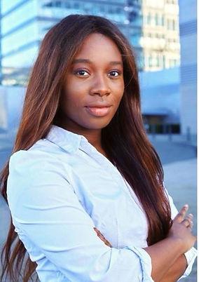Augustina Bruwaah Busiah.jpg