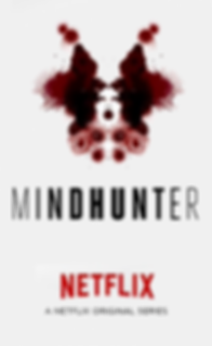 mindhunter-poster-e1519001474804.png