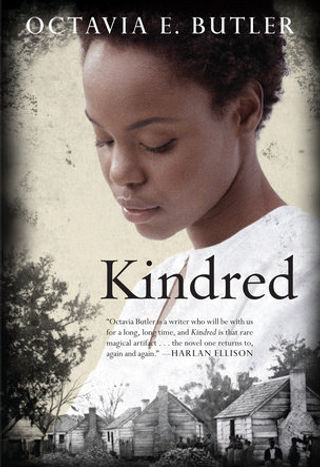 Kindred-Octavia-Butler.jpeg
