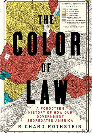 TheColorofLaw.jpg