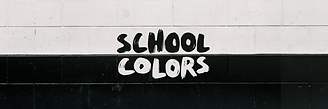 SCHOOL-COLORS_Twitter_Banner.png