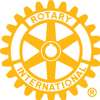 rotary2.png