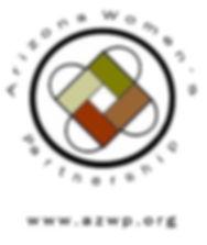 AZWP - logo updated_1556751462915(1) (1)