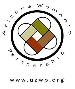 AZWP - logo updated_1556751462915(1) (1)