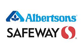 safeway albertson.png