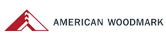 america woodmark.png