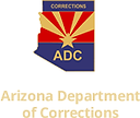 az dept of corrections.png