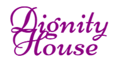 DignityHouse.png